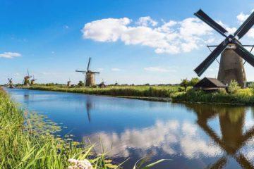 bucketlist-nederland
